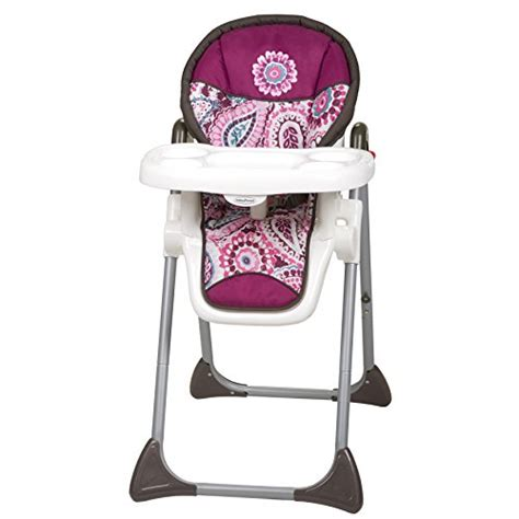 baby trend high chair replacement straps stokke tripp trapp highchair hazy grey one size baby