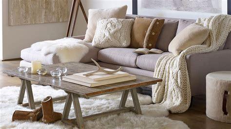 vendre canapé décoration interieur salon cosy
