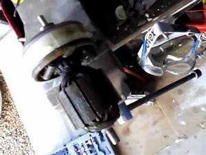Compresseur Suspension C4 Picasso : suspensions pneumatiques citro n picasso c4 2007 r solu part 3 youtube ~ Maxctalentgroup.com Avis de Voitures