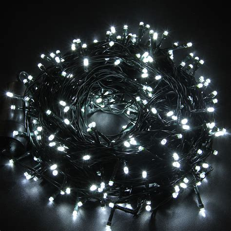 battery operated christmas string lights 72 300 led christmas xmas outdoor indoor string light