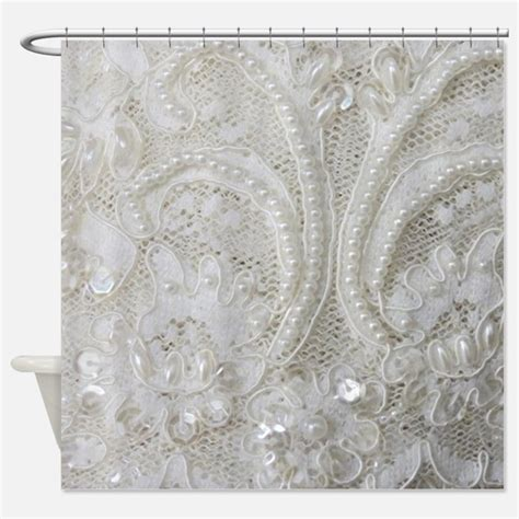 Curtains 63 Inch by Shabby Chic Shower Curtains Shabby Chic Fabric Shower