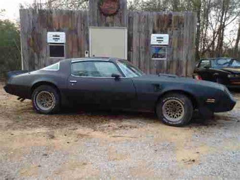 buy   black trans   top car project fixer upper
