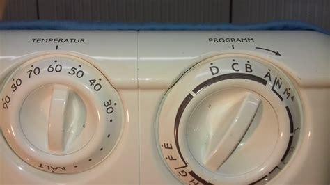 neue waschmaschine gorenje opti wa 7439