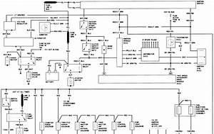 1985 Mustang Gt Wiring Diagram