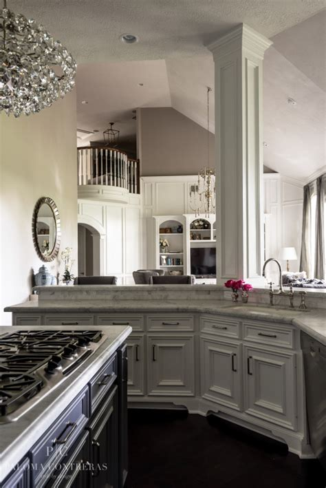 Dream Kitchen  Cook Up A Storm In These 7 Glamorous. Kitchen Plans With Corner Sink. Kitchen Island Paint Ideas. Kitchen Tea Wikipedia. Kitchen Design Brooklyn. Kitchen Shelf On Wheels. Kitchen Design Queenstown. Kitchen Floor Houzz. Lime Green Kitchen Accessories Uk