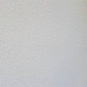 Dispersionsfarbe Oder Silikatfarbe : hat jemand auf q2 direkt gestrichen fingerhaus forum das fertighaus forum ~ Frokenaadalensverden.com Haus und Dekorationen