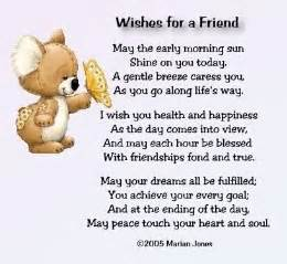 wishes for friends keep smiling photo 9219248 fanpop