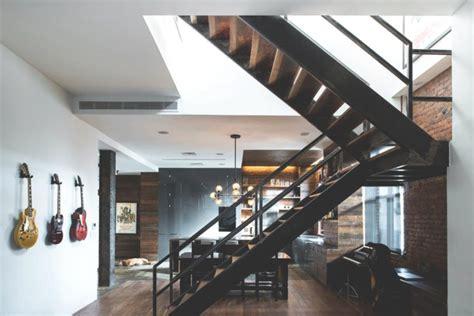chambre loft yorkais chambre loft yorkais chaios com