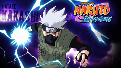 naruto shippuden hd wallpapers  images