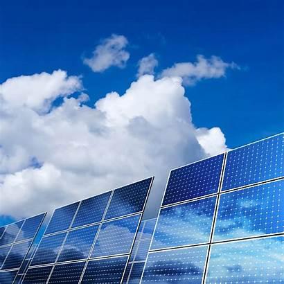 Solar Energy Panels Panneaux Panel Fotovoltaico Renewable