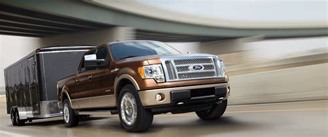 2015 Ford F 150 Special Financing & Lease Deals Summit NJ