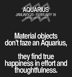 Wassermann Sternzeichen Eigenschaften : aquarius zodiac signs sternzeichen aquarius aquarius facts und zodiac ~ Orissabook.com Haus und Dekorationen