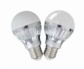 china led bulbs hx lb60w 7 1w 220v photos pictures made in china com