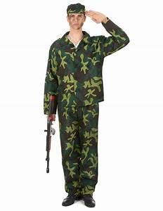 einfache kostüme für männer