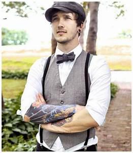 Tenue De Soirée Homme : costume de mari wedding inspiration tenue mariage ~ Mglfilm.com Idées de Décoration