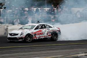 American Muscle Dominates Final Round of 2018 Formula ...