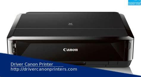 Ähnliche produkte passend zum drucker canon pixma ip 7200 series druckerpatronen. Drivers Canon Pixma IP7200 Series For Windows and Mac