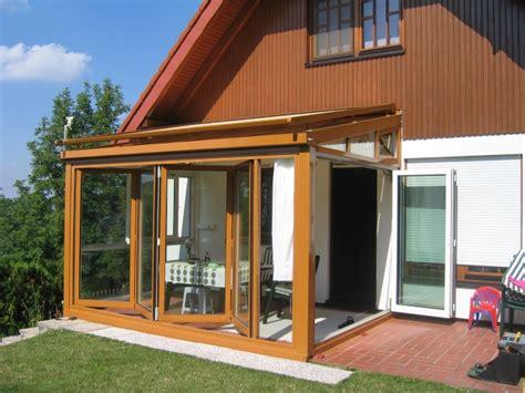 verande chiuse in legno e vetro awesome verande in legno e vetro con verande in vetro per
