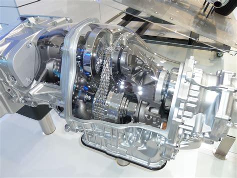 subaru cvt diagram honda cvt transmission diagram car interior design