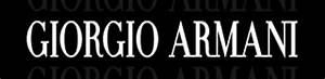 Giorgio Armani Logo Images - Reverse Search