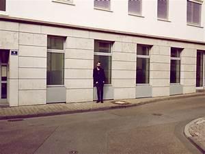 Interior Design Studium : douman pour freunde von freunden ~ Orissabook.com Haus und Dekorationen