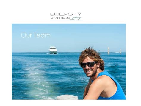 Small Boat Kimberley Cruises by Diversity Charters Offer The Ultimate Kimberley Coast