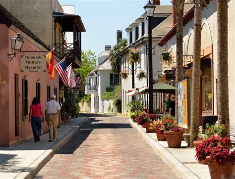 most walkable small towns in florida florida s 3 most walkable towns moving to florida