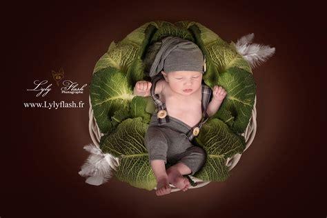 les bebes garcons naissent dans les choux dapres