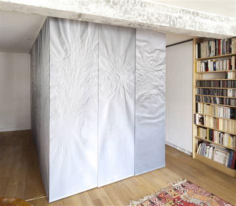 rideaux trompe l oeil 54013 rideau id 233 es