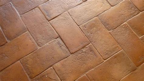 Pavimento Spina Di Pesce by Texture Spina Di Pesce