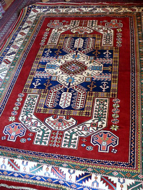 Azerbaijani Carpets 9 Things You Need To Know About Them. 24 Hour Calendar Template. Formal Letter Of Resignation Template. Org Chart In Ppt Template. Project Management Professional Resumes Template. Loan Amortization Formula In Excel Template. Real Estate Sign In Sheet Template. Jewelry Sales Associate Resumes Template. Job Reference Page Layout Template