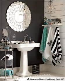 best 25 teal bathroom decor ideas on turquoise bathroom decor teal bath towels and