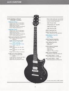 Gibson L6