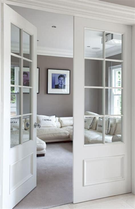 tapis de cuisine originaux comment choisir la plus porte vitrée