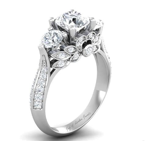 beautiful where to buy wedding rings in london matvuk com