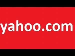 Yahoo Com  Yahoo Com Login - 2012