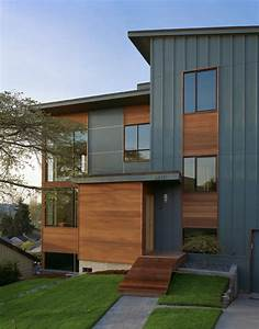 1000+ images about Hardie Board Ideas on Pinterest