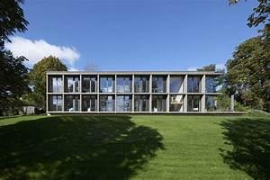 Haus Der Architekten Stuttgart : kaiser architekten stuttgart projekte ~ Eleganceandgraceweddings.com Haus und Dekorationen