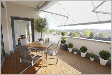 sonnenschutz balkon selber machen sonnenschutz fr balkon selber machen balkon house und dekor galerie x3rypbn1bp