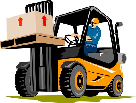 5 Tips To Remain Accidentfree On A Forklift Homey