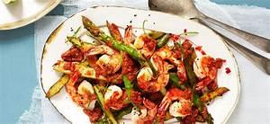 Italienische Möbel Essen : italienische rezepte bertolli ~ Sanjose-hotels-ca.com Haus und Dekorationen