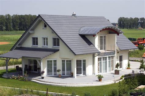 Eigenkapital Bei Hausbau Oder Hauskauf Baufinanzierungorg