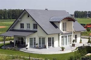 Haus Alleine Bauen : eigenkapital bei hausbau oder hauskauf ~ Articles-book.com Haus und Dekorationen
