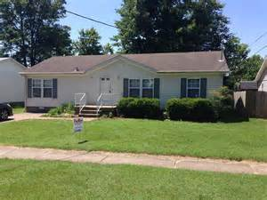 for rent louisville kentucky houses mitula homes