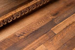 interior design ideas wood floors