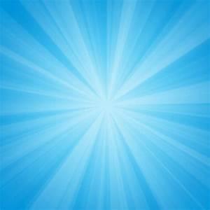 Starburst App Icon Background Images