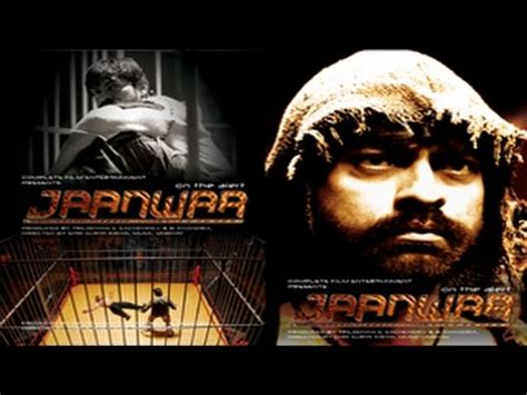 We changed our main domain please use our new domain. Janwar - On The Alert - Dubbed Full Movie | Hindi Movies 2016 Full Movie HD - YouTube