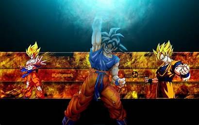Dbz Gt Dragon Ball Cool