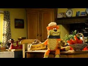 Shaun The Sheep - 18 Cat Got Your Brain (season 3) - YouTube
