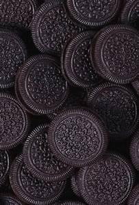 Download Oreo Cookies Wallpaper for desktop, mobile phones